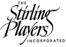 The Stirling Player Incorporated