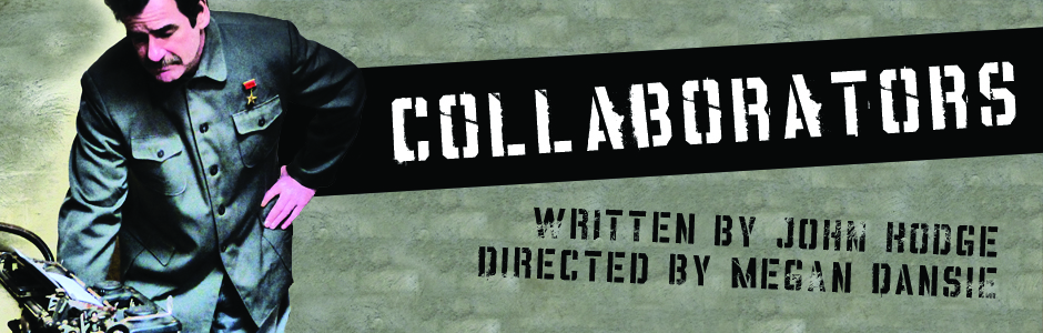 Collaborators_banner_details