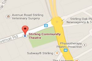 stirling-community-theatre-map