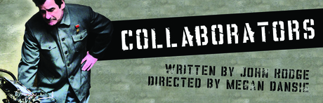 Collaborators - October 2014