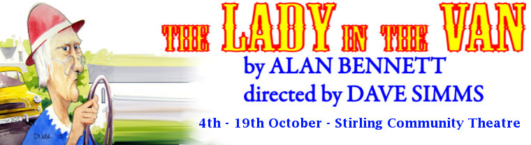 banner-lady-in-the-van